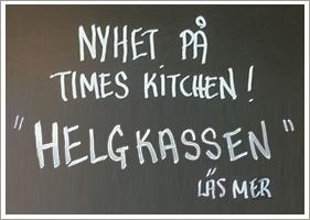 helgkassen-times-kitchen