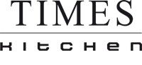 Times Kitchen Logo